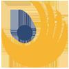 Лого на Минисерство на труда и социалната политика