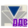 Лого НАП, нормативни документи по ДДС