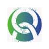 Лого НОИ, нормативни актове